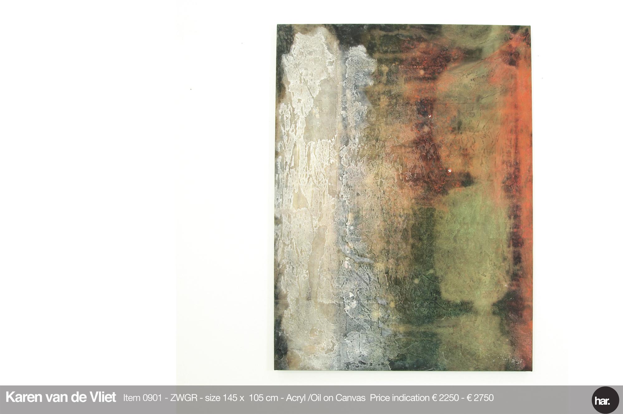 Karen Van De Vliet Har Art Gallery Online Realtime