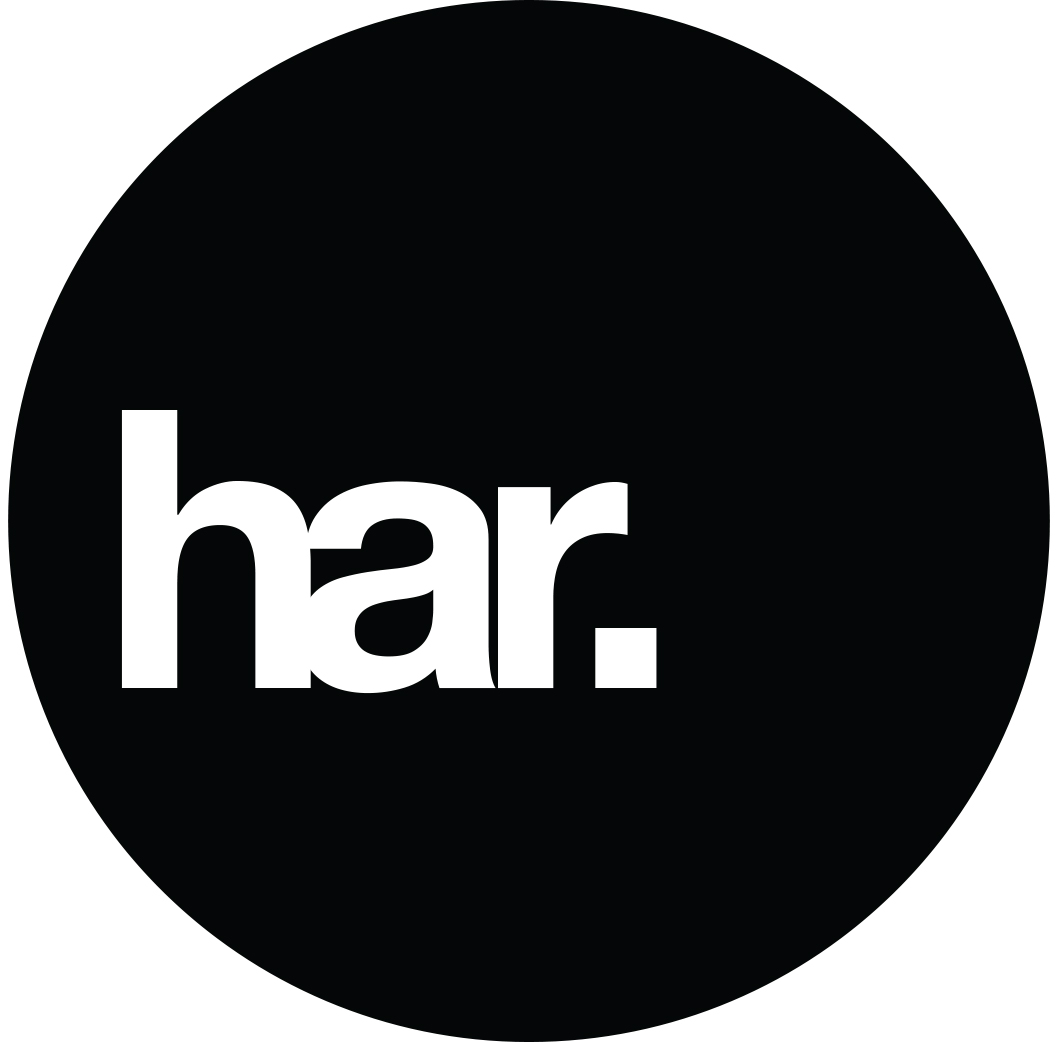 har. art gallery | Online . Realtime . Welcome at har.!